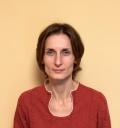 teacher-photo