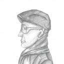 teacher-sketch
